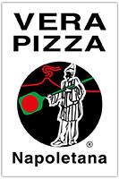 Assciazione Verace Pizza Napoletana